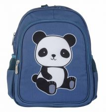 Backpack: Panda