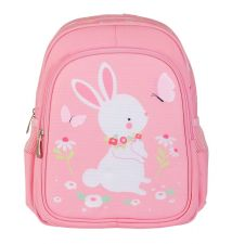 Backpack: Bunny
