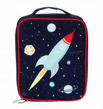Cool bag: Space