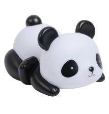 Money box: Panda