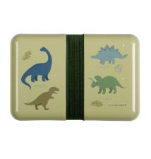 Lunch box: Dinosaurs