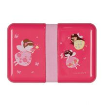 Lunch box: Fairy