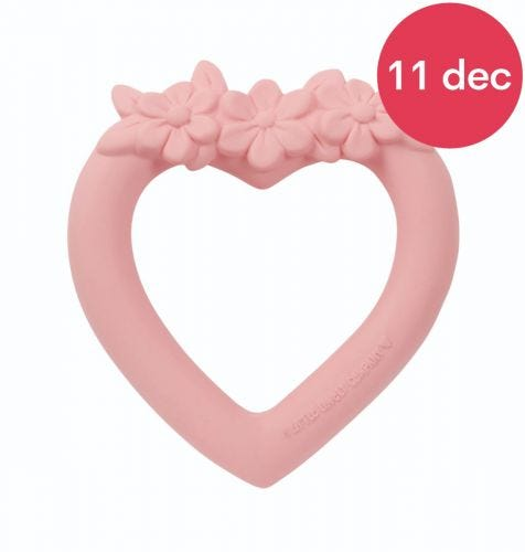 -20% on all teething toys
