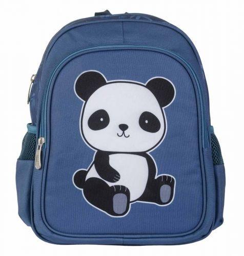 Backpack: Panda