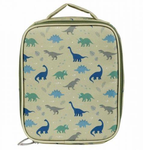Cool bag: Dinosaurs