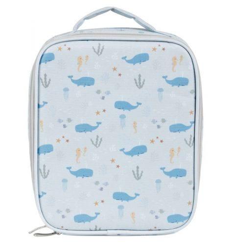 Cool bag: Ocean