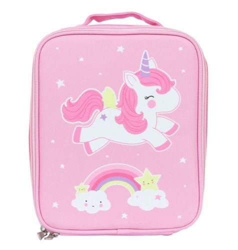 Cool bag: Unicorn