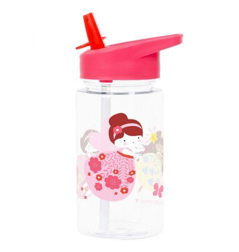 Drink bottle: Fairy