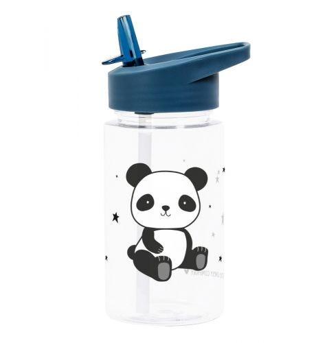 Drink bottle: Panda
