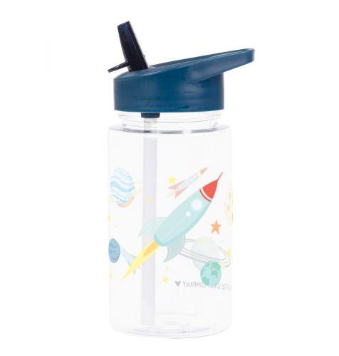 Drink bottle: Space