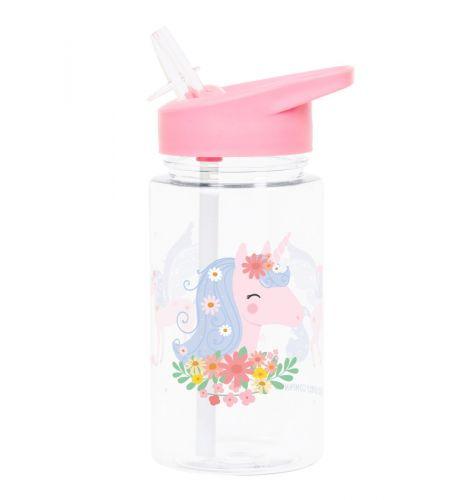 Drink bottle: Unicorn
