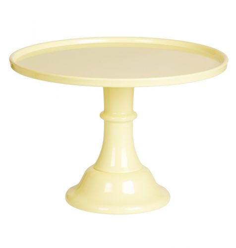 a little lovely company cake stand party tray decorative stand